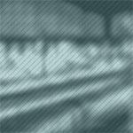 Tarification du réseau ferroviaire: l'Arafer à fond sur la refonte