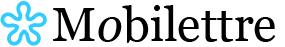 Mobi telex