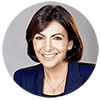 anne-hidalgo-small