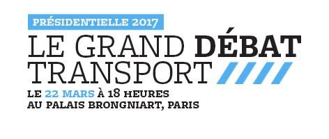 logo-grand-debat-notop