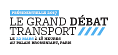 logofooter-grand-debat-transport