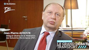 audoux-350