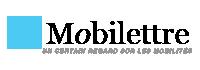 logo-mobilettre